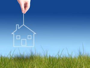 Homeowner's Insurance Durham NC