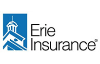 Erie Insurance Durham