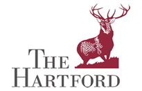 The Hartford Insurance Durham