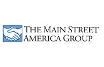 The Main Street America Group Insurance Durham