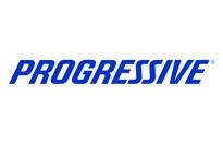 Progressive Insurance Durham